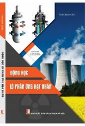 Động học lò phản ứng hạt nhân