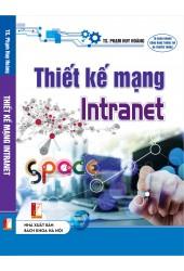 Thiết kế mạng Intranet