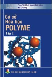 Cơ sở hóa học Polyme