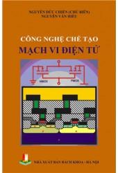 Công nghệ chế tạo mạch vi điện tử