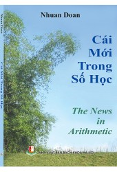 Cái mới trong số học - The news in Arithmetic