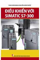 Điều khiển với Simatic S7-300