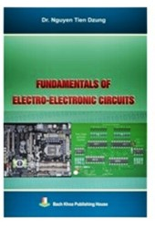 Fundamental of electro-electronic circuts