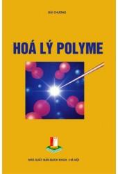 Hóa lý Polyme