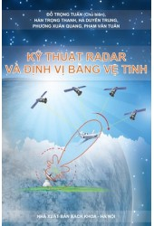 Kỹ thuật Radar và định vị bằng vệ tinh