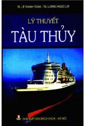 Lý thuyết tàu thủy