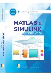 Matlab và Simulink cho Kỹ sư