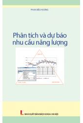 Phân tích và dự báo nhu cầu năng lượng