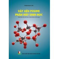 Vật liệu polime phân hủy sinh học