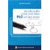 Bộ điều khiển logic khả trình PLC và ứng dụng